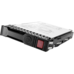 """HPE 400 GB 2.5"""" Internal Solid State Drive - SAS - Center"""