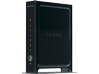Netgear - RangeMax WNR3500L Open Source Wireless-N Gigabit Router