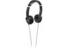Kensington Hi-Fi Headphones - Center