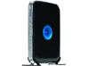 Netgear N600 RangeMax Wireless Dual Band Router