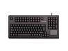 Cherry G80-11900 Series Compact Keyboard