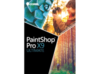 Corel PaintShop Pro Ultimate X9 - License - 1 user