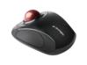 Kensington Orbit Wireless Trackball Mouse