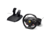 Thrustmaster Ferrari 458 Italia Gaming Steering Wheel - Center