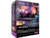 Cyberlink PowerDVD v.18.0 Ultra