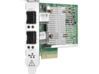 HPE Ethernet 10Gb 2-port 530SFP+ Adapter - Center