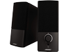 Bose Companion 2 Series III Multimedia Speaker System - Center