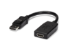StarTech.com DisplayPort to HDMI Video Converter Cable