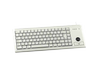 Cherry Ultraslim G84-4420 Keyboard