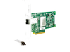 HPE 81E 8Gb 1-port PCIe Fibre Channel Host Bus Adapter - Center