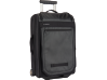 "Timbuk2 Agent Carrying Case (Roller) for 13"" Travel Essential - Black"