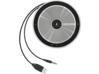 Sennheiser SP 20 ML Speakerphone