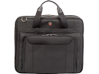 Targus Zip-Thru Corporate Traveler Notebook Case - Center