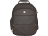 "Urban Factory City Carrying Case (Backpack) for 17.3"" Notebook"