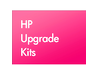 HPE DL380 Gen9 Universal Media Bay Kit - Center