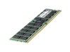 HPE 8GB (1x8GB) Single Rank x4 DDR4-2133 CAS-15-15-15 Registered Memory Kit - Center