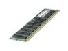 HPE 16GB (1x16GB) Dual Rank x4 DDR4-2133 CAS-15-15-15 Registered Memory Kit - Center