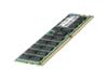 HPE 32GB (1x32GB) Quad Rank x4 DDR4-2133 CAS-15-15-15 Load Reduced Memory Kit - Center