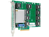 HPE 12Gb SAS Expander Card with Cables for DL380 Gen9 - Center