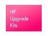 HPE DL380 Gen9 12LFF Rear 2SFF or 3LFF P840/440 SAS Cable Kit - Center