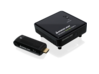 IOGEAR Wireless HDMI Transmitter and Receiver Kit - Center