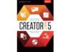 Roxio Creator NXT v.5.0 - License - 1 User - Center