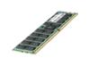 HP 4GB DDR4 SDRAM Memory Module - Center