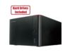 Buffalo TeraStation 1400D Desktop 12 TB NAS Hard Drives Included