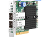 HPE Ethernet 10Gb 2-port 546FLR-SFP+ Adapter - Center