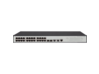 HPE 1950-24G-2SFP+-2XGT Switch