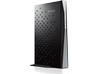 TP-LINK Archer CR700 IEEE 802.11ac Cable Modem/Wireless Router